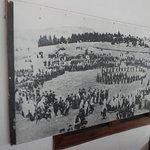 Foto Ethnographic Museum