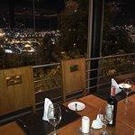 Photo of Restaurante El Ventanal