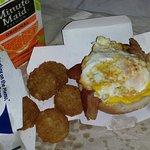 white castle breakfast combo_large.jpg