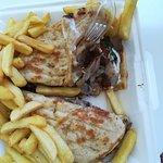 Foto di Cretan Family Restaurant