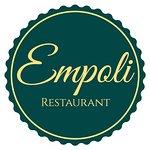 Empoli Restaurant Logo 2018