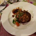 Photo of Schwab's Restaurant