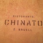 Foto van Ristorante Chinato