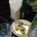 MANI Restaurant照片