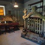 Bild från Ulysses S. Grant Cottage