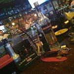 Chestnut Restaurant & Pub Foto