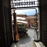 Photo of Poli Distillerie
