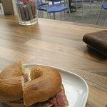 Photo of Hartleys Coffee & Sandwich Bar