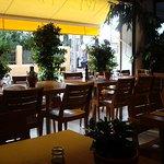 Photo of Restaurant Roc-Fort