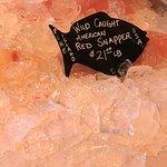 Photo of Island Seafood Market