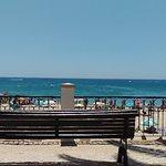 Photo of Endless Summer Beach Bar & Pizza