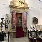 Old Synagogue (Stara Synagoga)照片