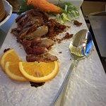 Photo of Restaurante Asiatico FU