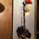 Photo de Casey's Bar &Restaurant