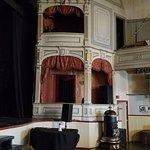 Foto de Piper's Opera House