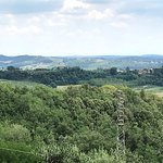 Bild från Tuscany Car Tours