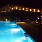 LES Art Resort照片