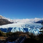 Photo of Parque Nacional Los Glaciares