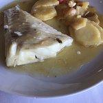 Photo de Restaurante Portonovo