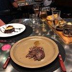 Foto de Beef & Wines