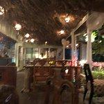 Jumas Restaurant의 사진