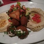 Restaurace U Cedru의 사진