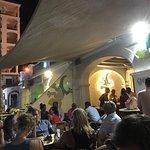 Photo of Gecko Tapas Lounge Bar