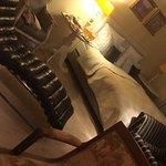 Family Hotel Okor照片