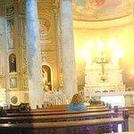 Iglesia Inmaculada  Concepcion照片