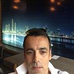 Photo of Restaurante Casablanca
