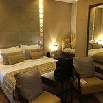 Souq Waqif Boutique Hotels by Tivoli照片
