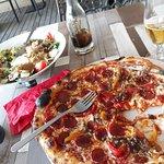 Photo de Pizza Leone