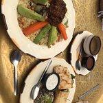 Photo of El Morocco Restaurante-Lounge-Cafe