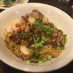 Φωτογραφία: Viva Pho Vietnamese Cuisine & Teabo Lounge