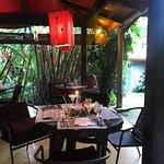 Foto de Restaurant Exotica