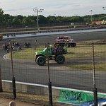 Фотография Seekonk Speedway