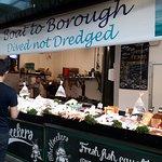 Photo of Borough Market