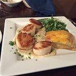 Golden Goose American Grillの写真