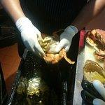 Foto de Willi's Seafood & Raw Bar