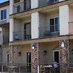 Изображение Holiday Inn Express Hotel & Suites Silt - Rifle