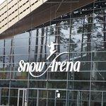 Фотография Лыжный курорт Snow Arena
