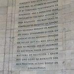 Foto de Jefferson Memorial
