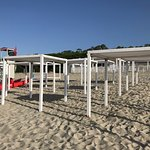 Habana Beach Club