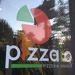 Foto di La Pizzaio