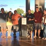 Foto di Eleuthera Tahiti Diving Center