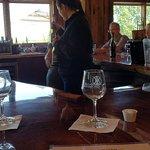Foto di Cellardoor Winery