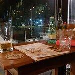 Photo de Books & Beers