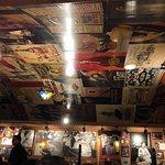 Foto de Buca di Beppo Italian Restaurant