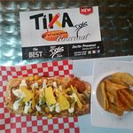 Foto de Tika Dogs Gourmet