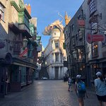 Welcome to Diagonally